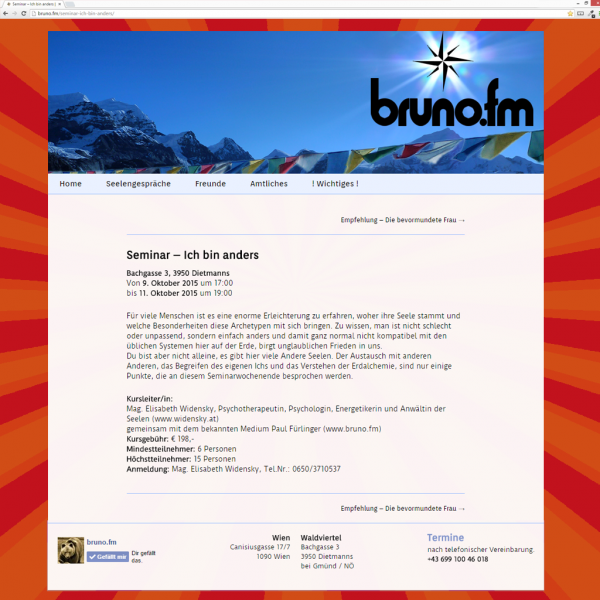 bruno_blog-beitrag