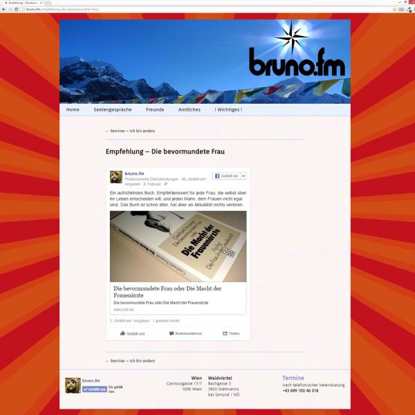 bruno_blog-beitrag-fb