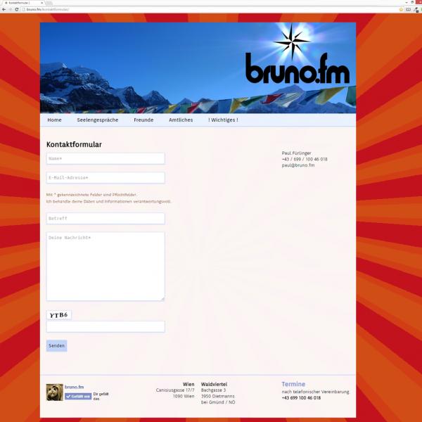 bruno_formular