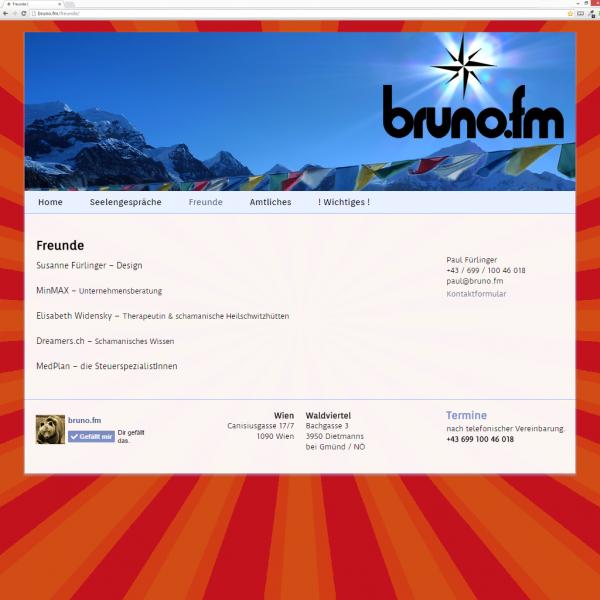 bruno_freunde
