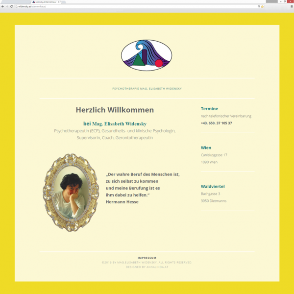 1widenskyATsternenhaus_Index
