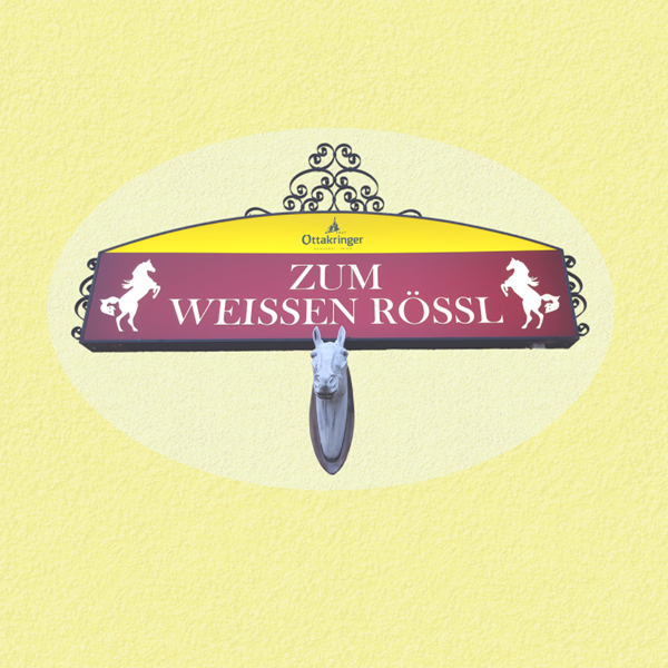 praterRössl_logo